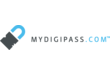 MYDIGIPASS.COM Premium - Authentication bundle Addizionale, include 10.000 autenticazioni