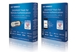 DIGIPASS Pack for Remote Authentication - 5 users - Standard Edition - 64B