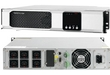 AEG Protect D 1000 VA Efficient high-performance UPS for rack use in data center