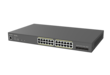 Bundle Promo Compri 3 switch ECS1528  e il quarto è omaggio - Cloud Managed Switch 24-port GbE 4xSFP+ L2+ 19i