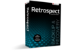Retrospect 10 Single Server Backup Mac - 20 client. Supporto e Maintenance per 1 anno