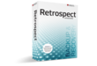 Retrospect Professional,WIN 8 con supporto e maintenance (5 licenze x pc)