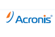 Acronis Backup & Recovery 11.5 Advanced Server SBS Edition with Universal Restore - Standard Support 10x5