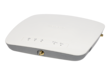 ProSafe Access Point Wireless AC 1750 dual band concorrente a 2.4GHz N a 450Mbps e 5GHz AC a 1.3Gbps - 3x3 Smart MIMO – PoE 802.3af (alimentatore AC/DC non incluso da acquistare a parte)
