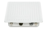 Lancom OAP-821 Dual band Outdoor Access Point 802.11ac WLAN