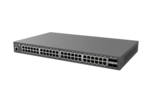 ECS1552 - Cloud Managed Switch 48-port GbE 4xSFP+ L2+ 19