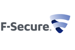 F-Secure Email and Server Security License (competitive upgrade and new) for 1 year  (1-24), International