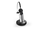 Snom A170 DECT Headset for snom D3x5/7x0/D7x5