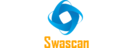 Swascan - The Unified Cloud Security Suite